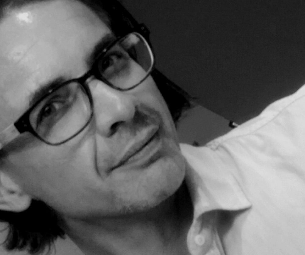 Unternehmensberater Internet Marketing Dipl.-Inf.(FH) Ralf Lieder